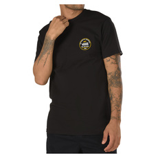 SVD Original - Men's T-Shirt