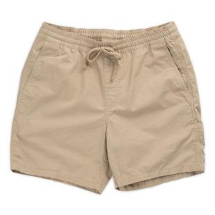 Range - Short pour homme