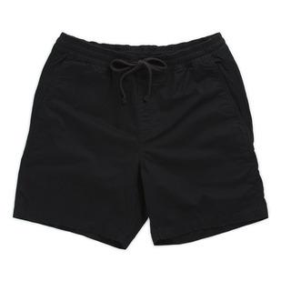 Range - Men's Shorts