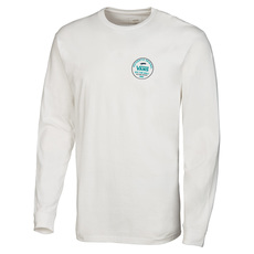 SVD Original - Men's Long-Sleeved Shirt