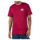 Holder Street II - Men's T-Shirt - 0