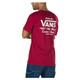 Holder Street II - Men's T-Shirt - 1