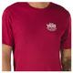 Holder Street II - Men's T-Shirt - 2