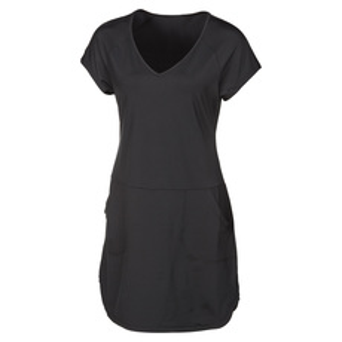 Energic - Women's Dress