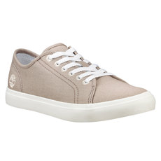 Newport Bay Oxford - Women's Fashion Shoes