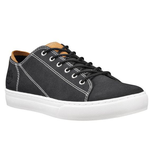 Adventure 2.0 Oxford - Chaussures mode pour homme