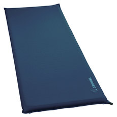 Basecamp - Self-Inflating Mattress