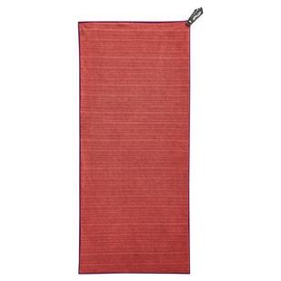 Luxe (Body) - Microfibre Towel
