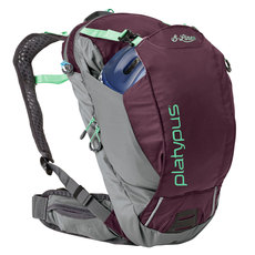 B-Line X.C. - Women's Hydration Pack