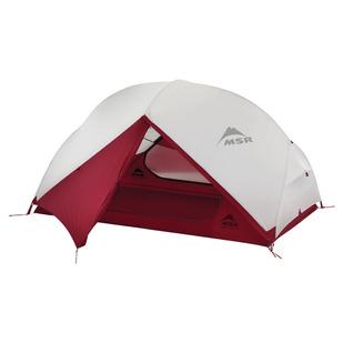 Hubba Hubba NX - 2-Person Tent