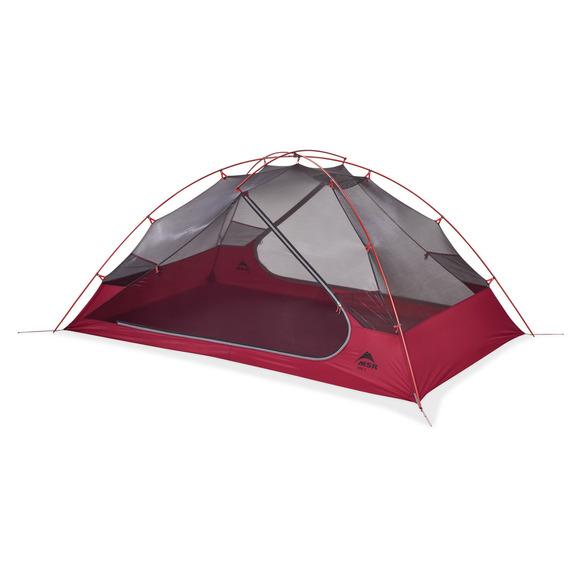 Zoic 2 - Tente pour 2 personnes