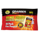 Hand warmer pack -Chauffe mains   - 0