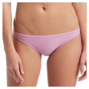 Bikini Bottom - Women's Swimsuit Bottom