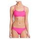 Solid - Women's 2-Piece Swimsuit - 0