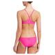 Solid - Women's 2-Piece Swimsuit - 1
