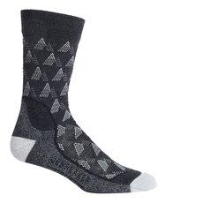 Hike + Lite Elevation - Chaussettes semi-coussinées pour homme