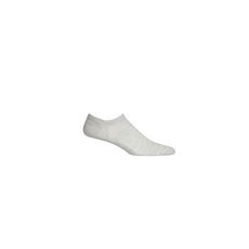 Cool-Lite Lifestyle No Show - Women's Ankle Socks