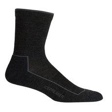 Hike Cool-Lite - Men's Crew Socks