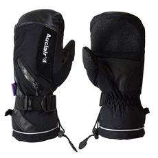 Snowmass - Women's Mitts
