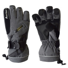 Snowmass Jr - Junior Gloves