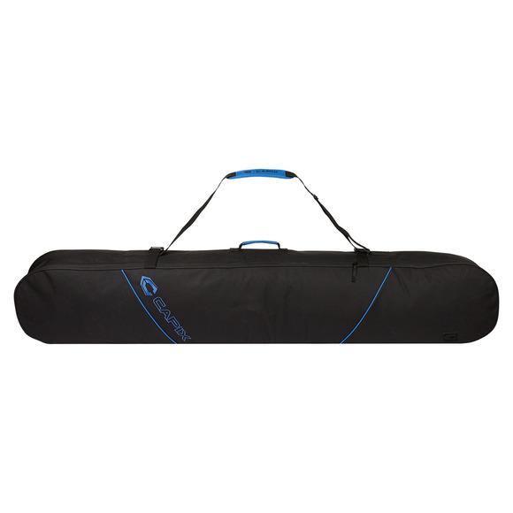 Sleeve - Snowboard Bag