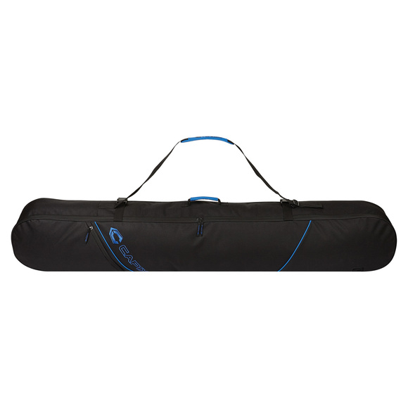 Semi Padded - Semi-Padded Snowboard Bag