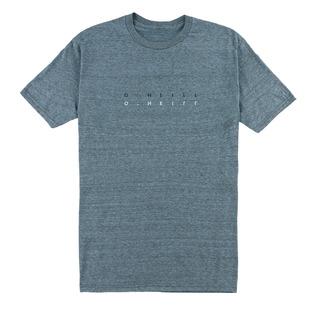Horizons - T-shirt pour homme