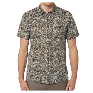 Tinos - Men's Shirt