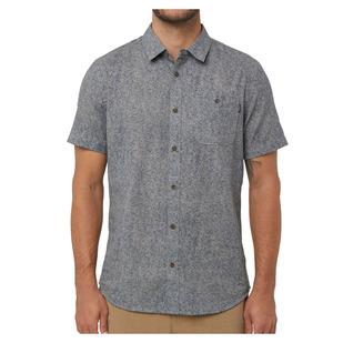 Pierson - Men's Shirt