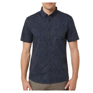 Galaxsea - Men's Shirt