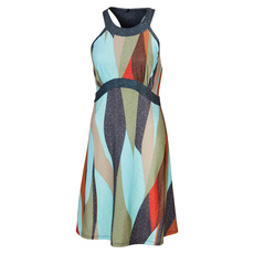 Calexico - Women's Dress