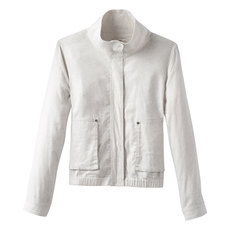 Snider - Women's Jacket