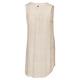 Natassa - Women's Sleeveless Tunic - 1