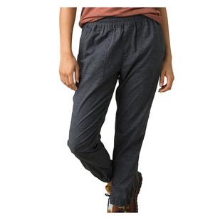 Mantra - Women's Pants