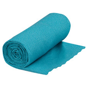 Airlite (Large) - Microfibre Towel