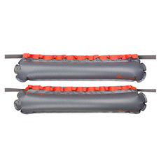 Pack Rack - Inflatable Cartop Kayak Support