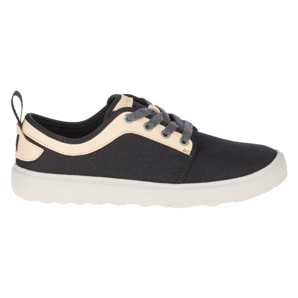 Around Town Ada Canvas - Chaussures mode pour femme