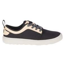 Around Town Ada Canvas - Women's Fashion Shoes