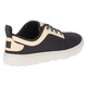 Around Town Ada Canvas - Women's Fashion Shoes - 4