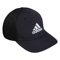 A-Stretch Tour - Men's Golf Cap