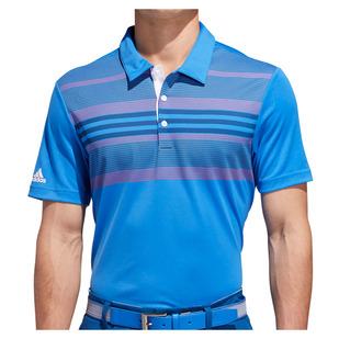 Bold Sport - Polo de golf pour homme