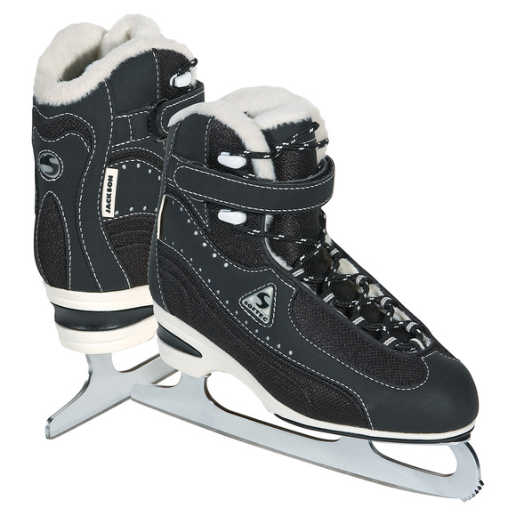 Vantage - Adult's Recreational Skates