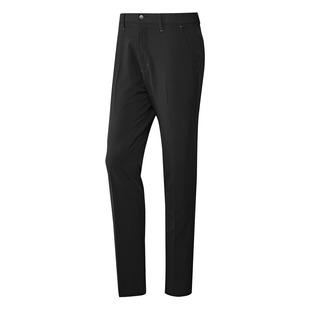 Ultimate 365 - Men's Golf Pants