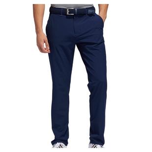 Ultimate 365 - Pantalon de golf pour homme