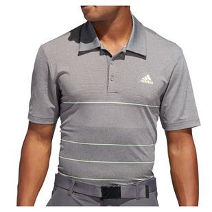 Ultimate 365 - Polo de golf pour homme