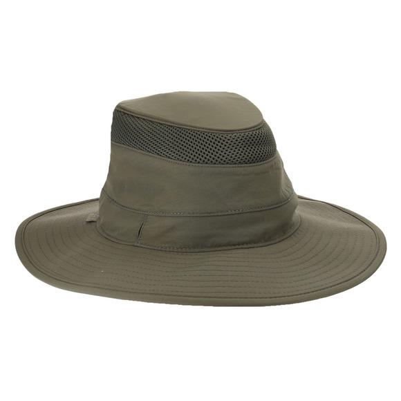 Altitude Quest - Chapeau pour homme
