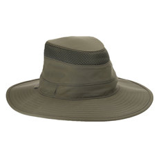 Altitude Quest - Men's Hat