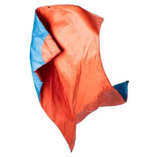 Versa - Blanket