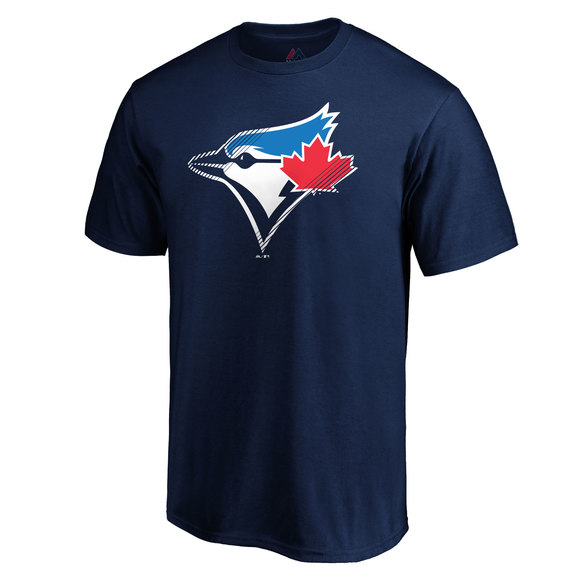 Slash and Dash - Men's Baseball T-Shirt
