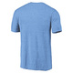 Coop Series Sweep - Men's Baseball T-Shirt - 1